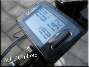 100キロ超えたどぉーーー!!!.jpg