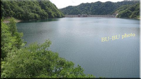 さっぽろ湖、気持ちイイーーー!!!.jpg