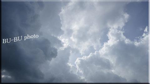 余市上空のみ雨。.jpg
