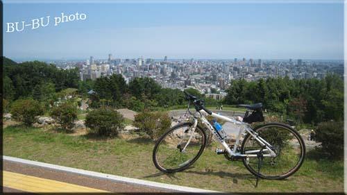 旭山公園。.jpg